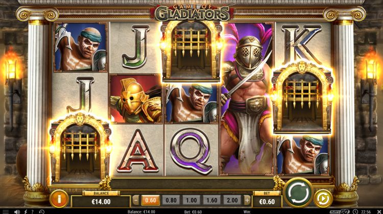 game-of-gladiators-slot-review-play-n-go-bonus-trigger