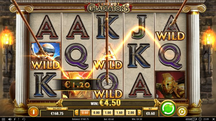game-of-gladiators-slot-review-play-n-go-feature