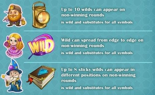 gemix-slot-review-play-n-go-extra-bonus