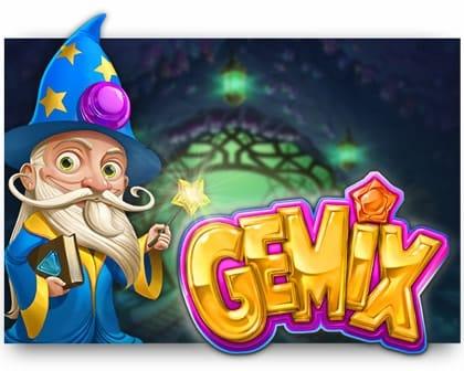 gemix slot review