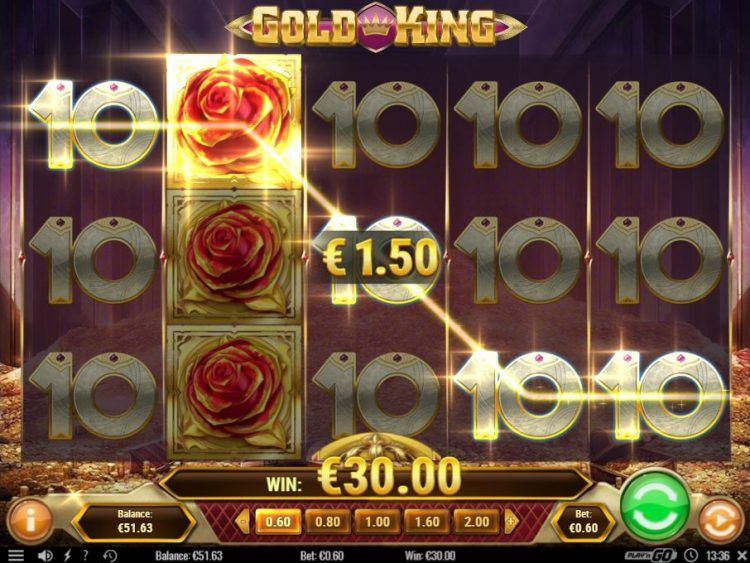 gold-king-slot-review-play-n-go-big-win