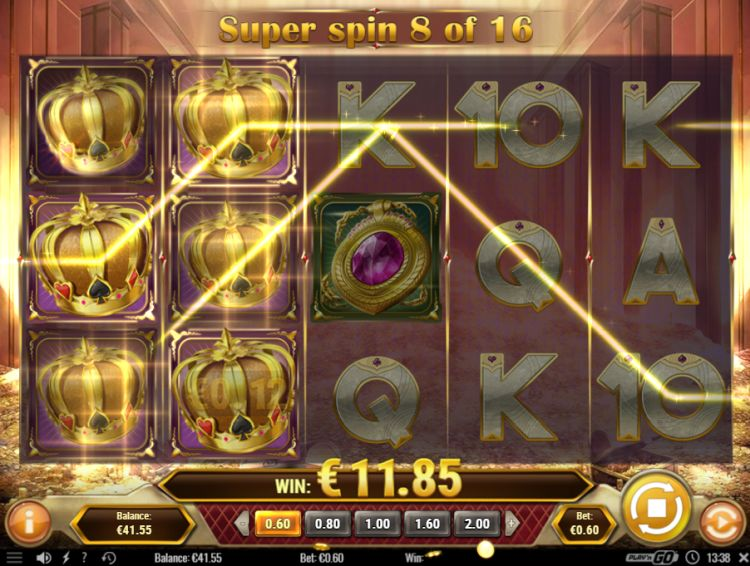 gold-king-slot-review-play-n-go-bonus-win-2