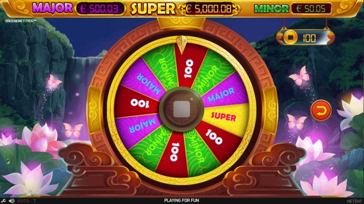 gold-money-frog-netent-slot-review-bonus-win