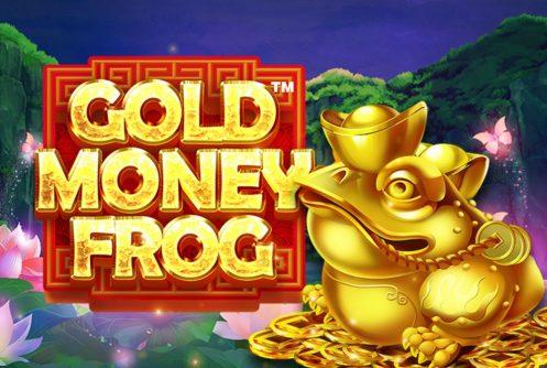 gold-money-frog-slot-netent