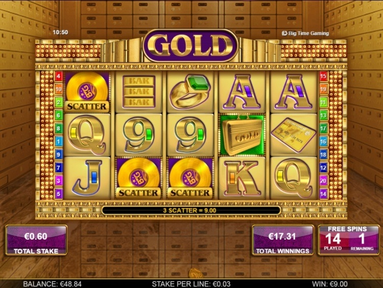 gold-slot-review-big-time-gaming-bonus
