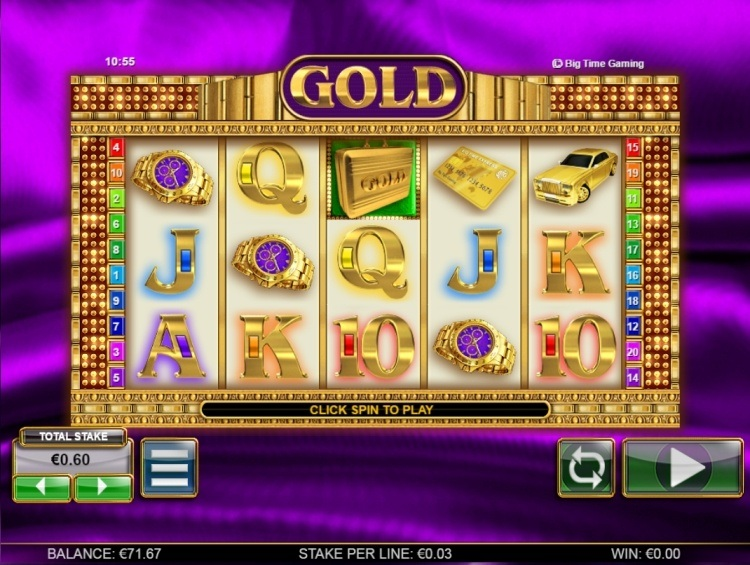gold-slot-review-big-time-gaming-screen