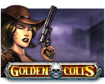 golden-colts-slot review logo
