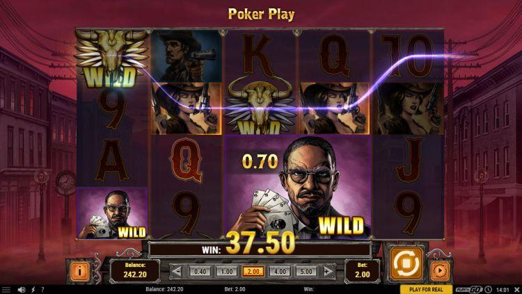 golden-colts-slot-review-play-n-go-bonus-win