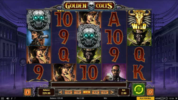 golden-colts-slot-review-play-n-go