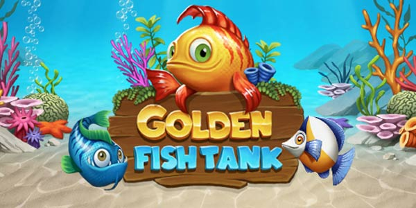 golden-fish-tank-gokkast