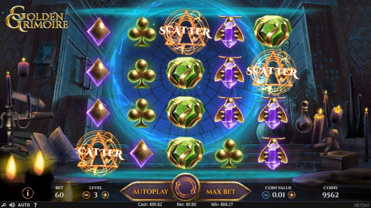 golden-grimoire-netent-review-bonus-trigger