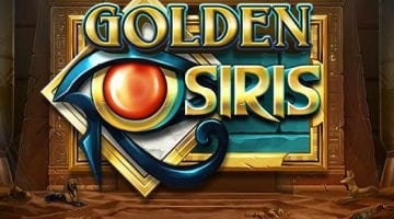 golden-osiris-playngo slot review