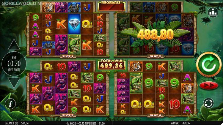 gorilla-gold-megaways-gokkast-bonus-win-489-x-bet