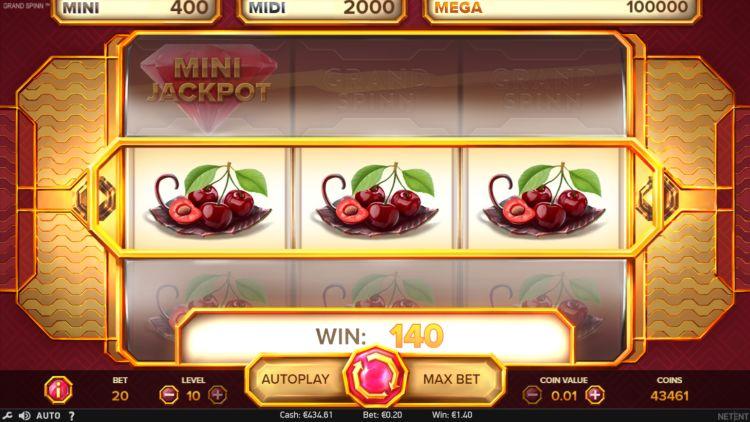 grand-spinn-slot-review-netent-win-2