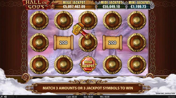 hall-of-gods-netent-gokkast-jackpot-bonus
