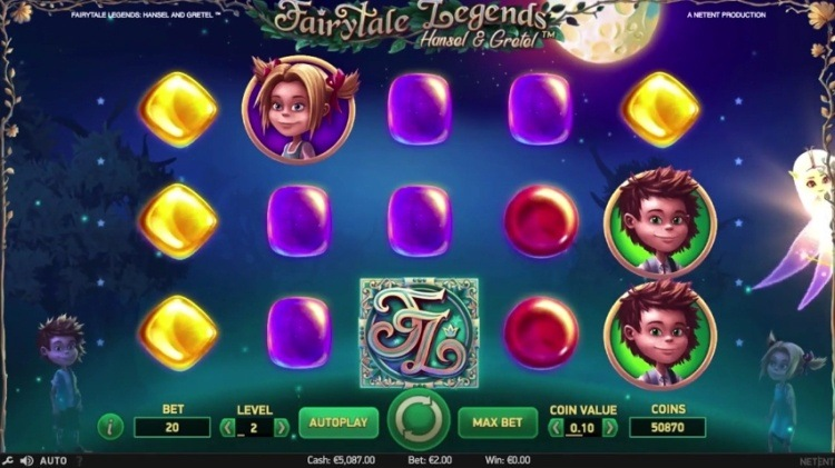 hansel-and-gretel-slot-review-netent-fairytale
