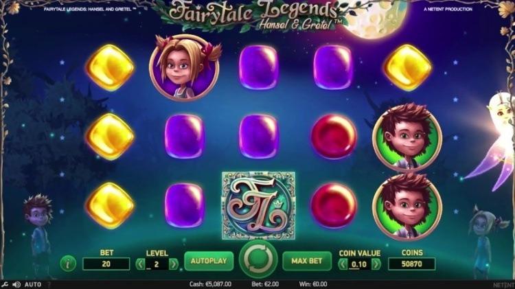 hansel-and-gretel-slot-review-netent-fairytale