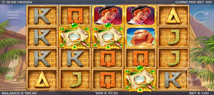 hidden-slot-review-elk-studios-bonus-trigger