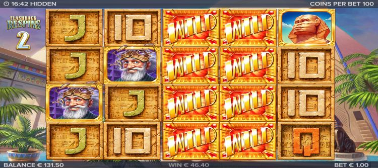 hidden-slot-review-elk-studios-flashback-big-win