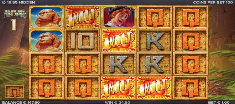 hidden-slot-review-elk-studios-free-spins-win