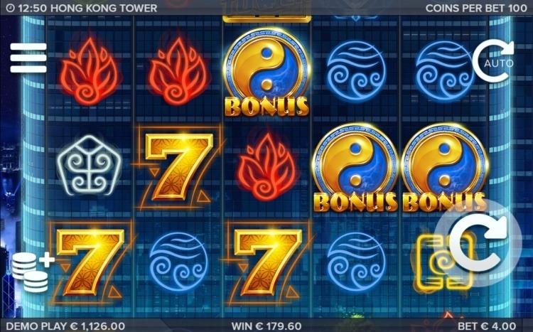 hong-kong-tower-slot-review-elk-studios-2