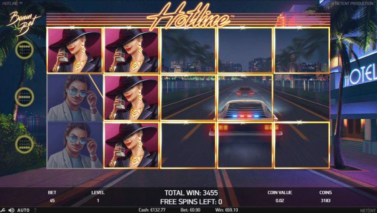 hotline-slot-review-netent-super-big-win