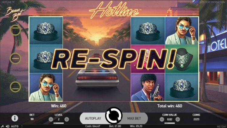 hotline-slot-review-netent