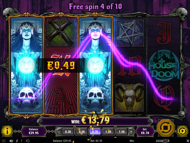 house-of-doom-slot-review-play-n-go-free-spins