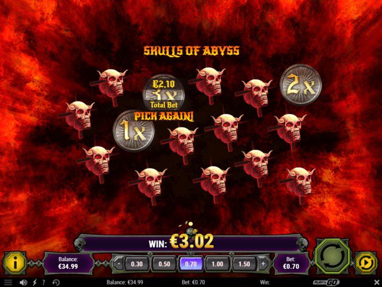 house-of-doom-slot-review-play-n-go-skulls-bonus