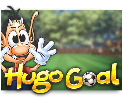 hugo-goal-slot review