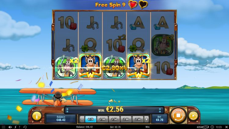 hugos-adventure-slot-play-n-go-free-spins