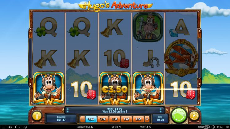 hugos-adventure-slot-play-n-go