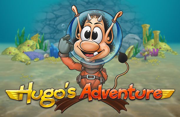 hugos-adventure-slot-review-playngo