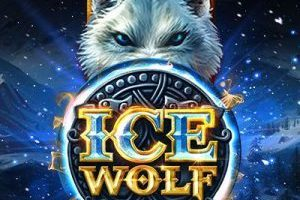 ice-wolf-slot-elk-studios-review-300x300