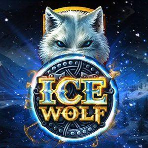 ice-wolf-slot-elk-studios-review-300x300
