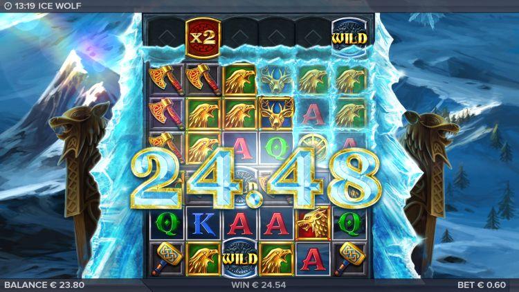 ice-wolf-slot-elk-studios-review-big-win