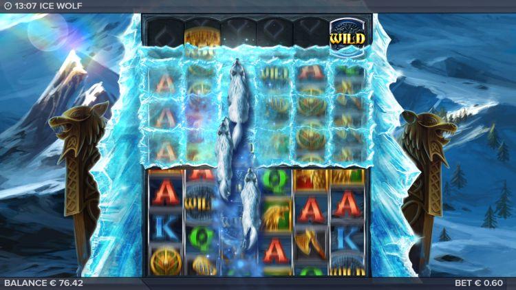 ice-wolf-slot-elk-studios-review-wilds