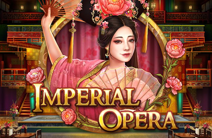 imperial-opera-slot-playn-go review