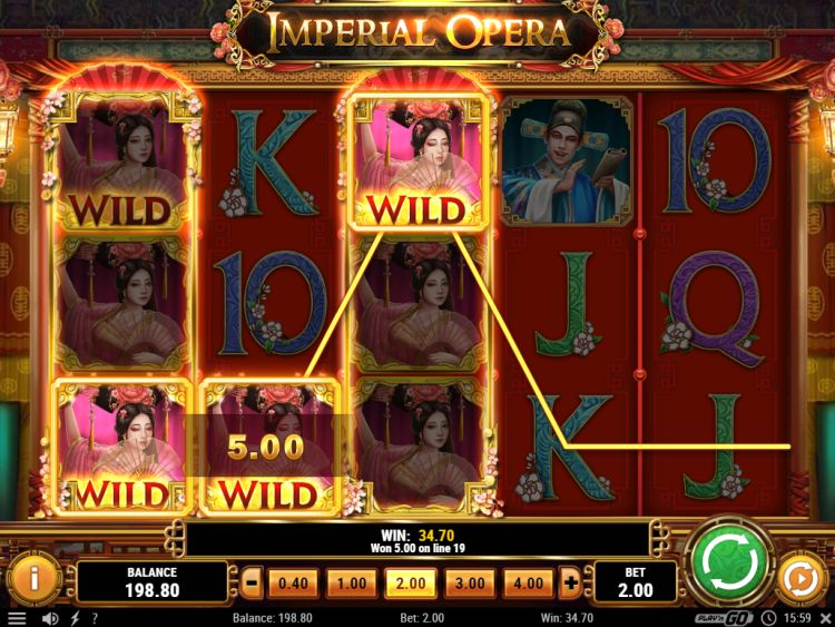 imperial-opera-slot-review-3