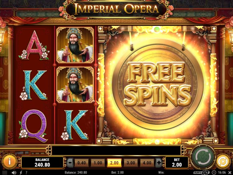 imperial-opera-slot-review-4