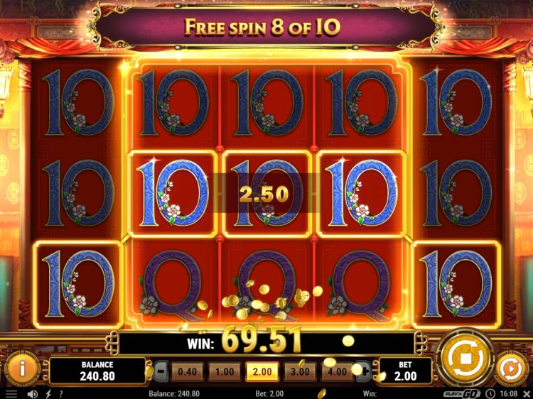 imperial-opera-slot-review-free-spins