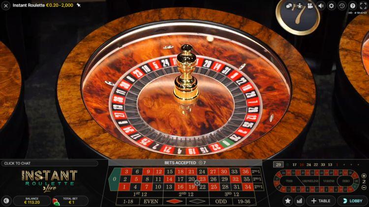 instant-roulette-evolution-gaming-strategie