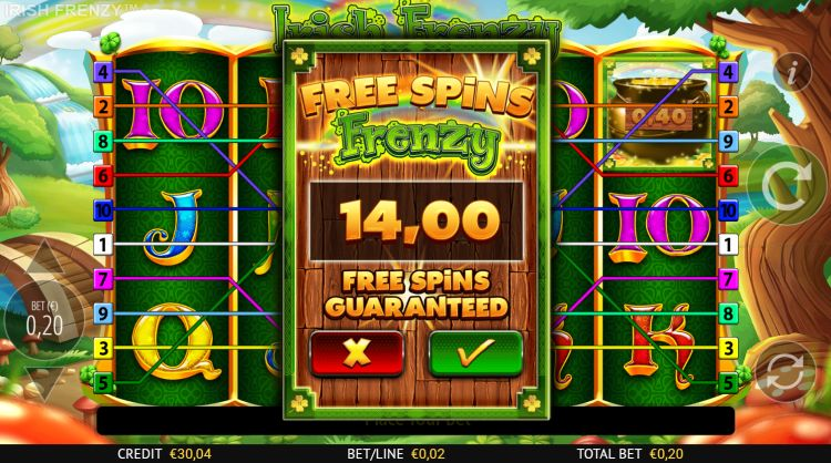 irish-frenzy-slot-review-blueprint