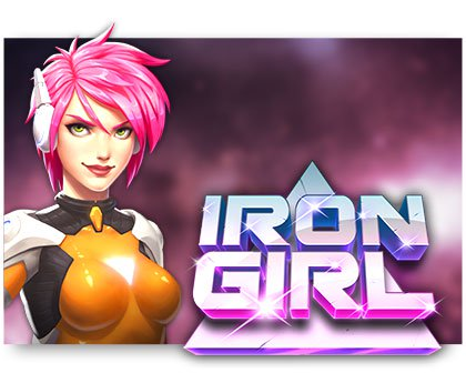 iron-girl-play n go review