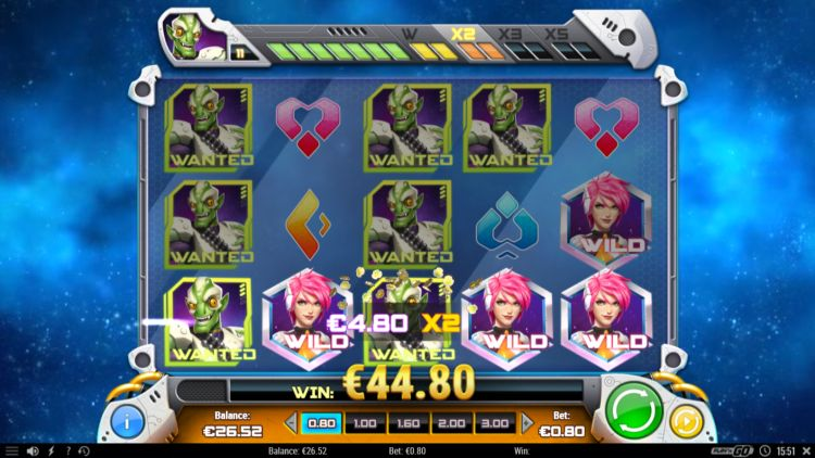 iron-girl-slot-review-play-n-go-big-win-2