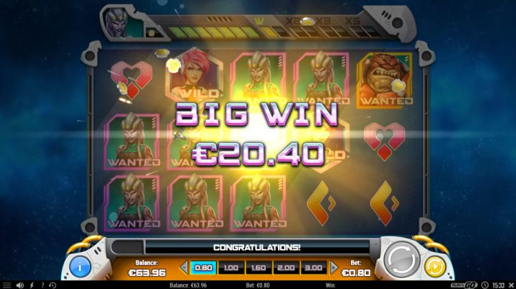iron-girl-slot-review-play-n-go-big-win