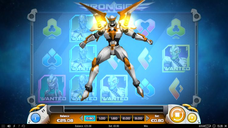iron-girl-slot-review-play-n-go-feature