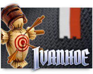 ivanhoe-best-slots-elk-studios
