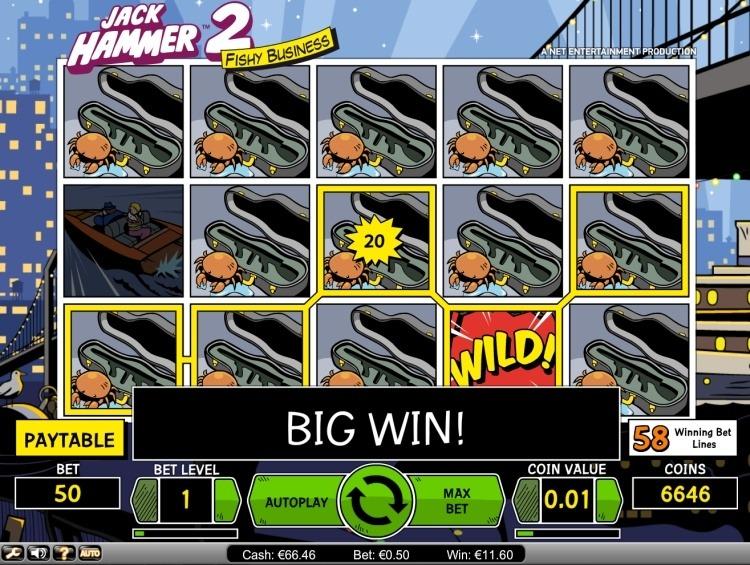 jack-hammer-2-gokkast-netent-big-win-2