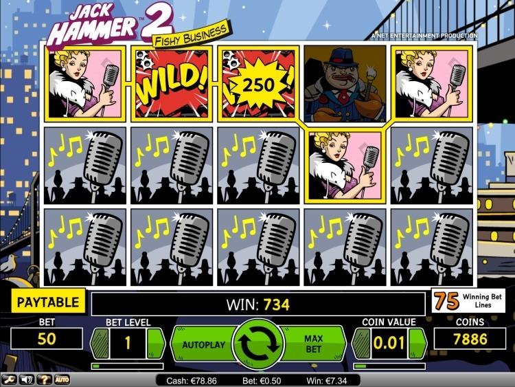 jack-hammer-2-gokkast-netent-big-win